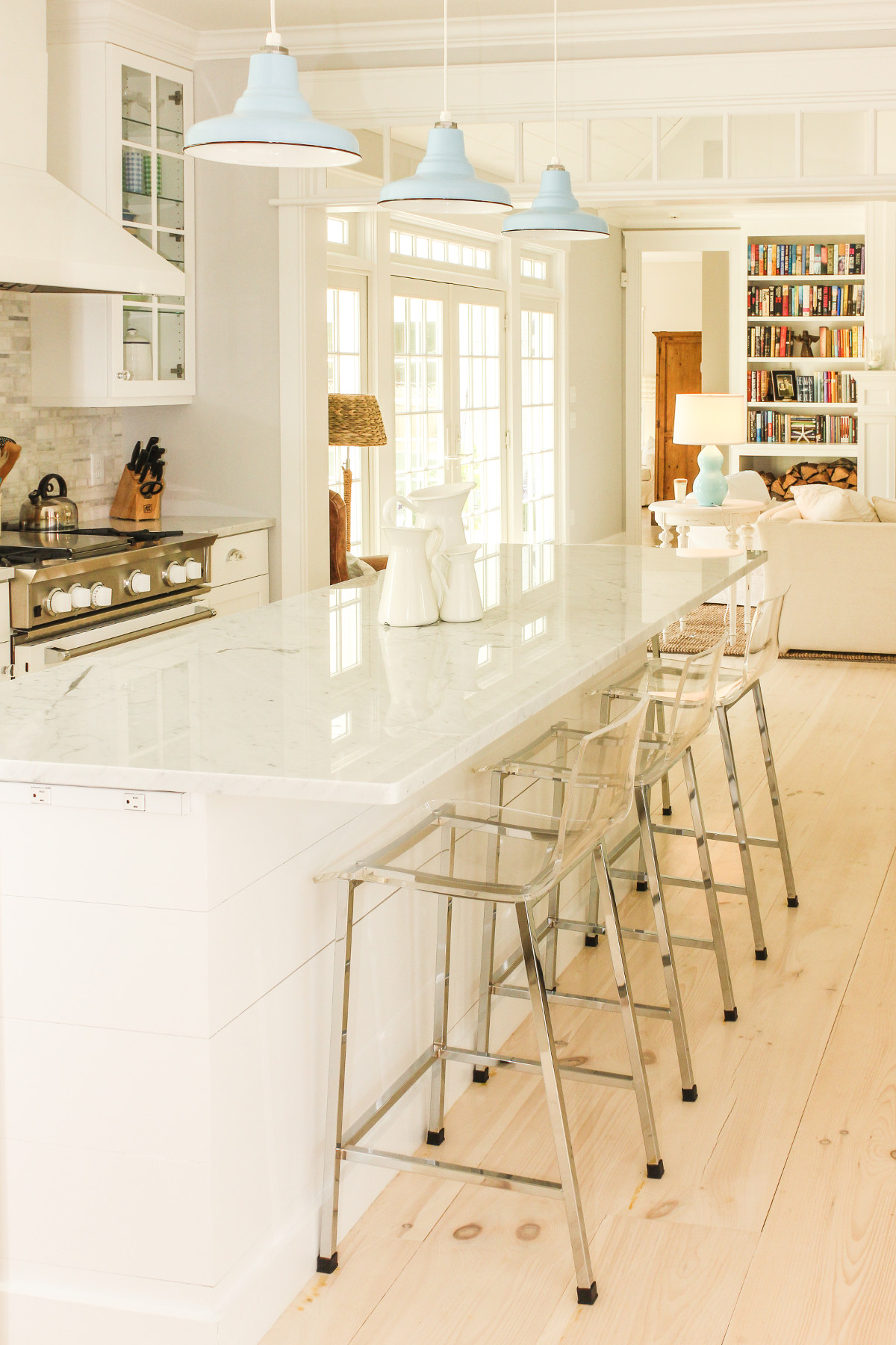 New home Osterville | Lagadinos Building & Design Inc.